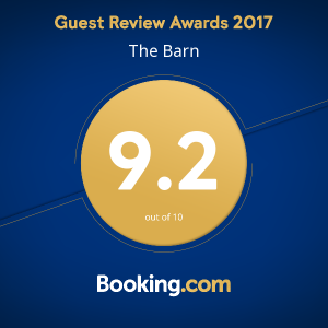 booking-com-award