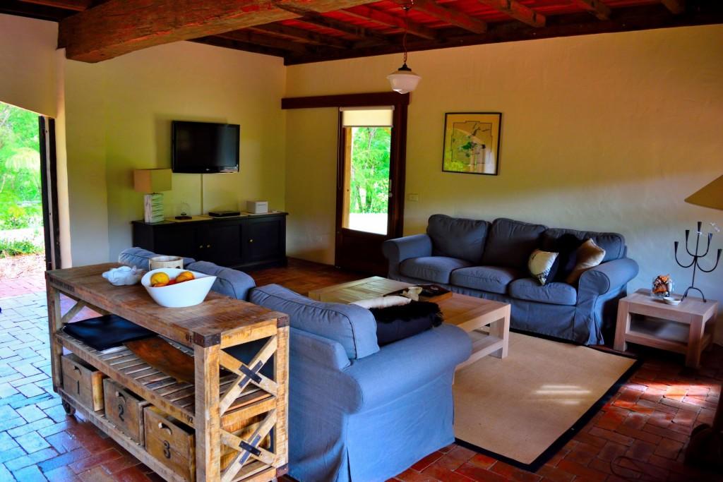 lounge3_007